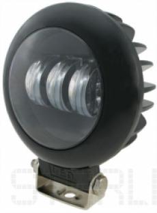 Starled 16016 Фара светодиодная 23Wближний/рабочий 12-24 V