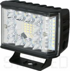 Starled 16018DF Фара светодиодная рабочего света 28W 12-24