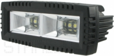 Starled 16204 Фара светодиодная ближний/рабочий 40W 12-24 V