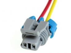 TK 116 Адаптер для установки светодиодных и ксеноновых ламп