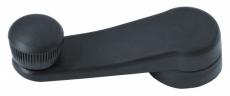 S2005 Ручка стеклоподъемника