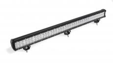 Светодиодая балка LED (R) GT3100-300W (3W*100) Combo (комбинированный)