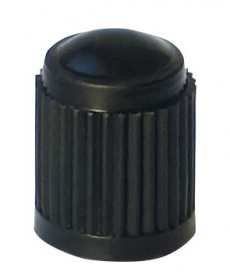 K4135  Колпачок на вентиль для колес