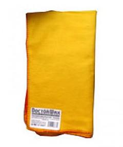 8677 DW Полировальная ткань 60x35см 100% хлопок PROFESSIONAL 100% COTTON POLISHING CLEANING