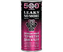 2235 HG Ремонтный герметик двигателя LEAKS NO MORE wit