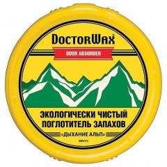 5171 DW Экологически чистый поглотитель запаха Дыхание альп ODOR ABSORBER