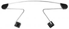 S7000 Вешалка-плечики на подголовник