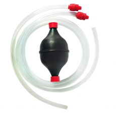 A1150  Устройство для перекачки жидкости