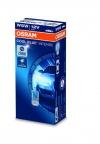 Автолампа W5W 12V W2,1X9,5D Cool Blue Intense (4200К) OSRAM 2825CB