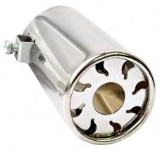 D5001 Насадка на глушитель Форсаж-1