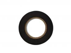 D7006 Лента изоляционная ПВХ 18 мм х 20 м, черная