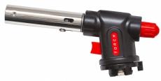D7020 Горелка газовая с пьезоподжигом, 504
