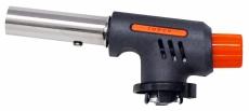 D7021 Горелка газовая с пьезоподжигом, 502