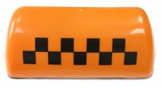 G8018 Шашка для такси