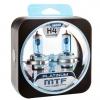 MTF Автолампа H4 12V 60/55w Platinum 3800K