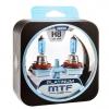 MTF Автолампа H8 12V 35w Platinum 3800K