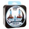 MTF Автолампа H11 12V 55w Platinum 3800K
