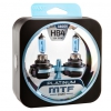 MTF Автолампа HB4 9006 12V 55w Platinum 3800K