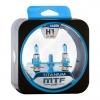 MTF Автолампа  H1 12V 55w Titanium 4400K