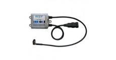 Блок розжига MTF light 12-24v 35w Slim D1S D1A2088