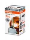 66340CLC Лампа ксеноновая (D3S) 35w 4150K P32D-2 10X1 Osram