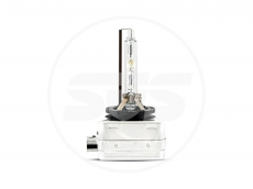 Лампа ксеноновая SVS D3S 4300K китай