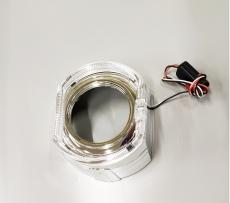 Маска для линз 3,0 дюйма с АГ тип LED-053