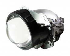 Би-Линза светодиодная SVS IQ-Light 3.0-дюйма (35W/12V/5500K/2800Lm/Osram-chip)
