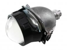 Би-Линза светодиодная SVS IQ-Light 3.0-дюйма (35W/12V/5500K/2500Lm/Taiwan-chip/ H4-H7-HB4-HB3)
