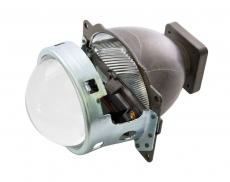 Би-Линза ксеноновая SVS K-Q5 3.0-дюйма под D-лампы (10716050/070619/0017895, Китай )