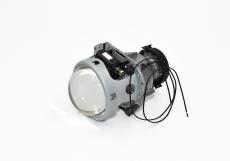 Би-Линза ксеноновая SVS H-7R 3.0-дюйма под D-лампы (10716050/070619/0017895, Китай )