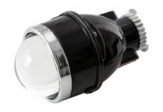 Би-Линза ксеноновая в ПТФ SVS FL-B1 3.0-дюйма под H11 лампу (10716050/070619/0017895, Китай )