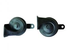 Комплект звуковых сигналов SVS с разъемом для Ford 400+500 Hz