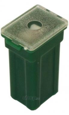 901808 Предохранитель для ином. W228-B картриджный гнездовой MINI 20A (16.2*12.2mmh24.4)