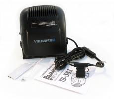 Тепловентилятор Вымпел ТВ-381 (220 Вт)