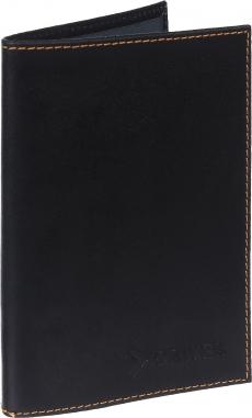 Обложка для паспорта Italian Line ОП5