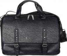 PB14 Портфель Pack Bag DRIVER