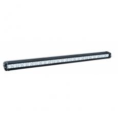 Фара светодиодная NANOLED 240w 24LED CREE X-ML Combo 993*64,5*92мм(6*12*6)