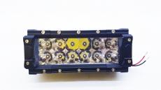 Светодиодная балка BD01B-12L 9-30v 36w CREE