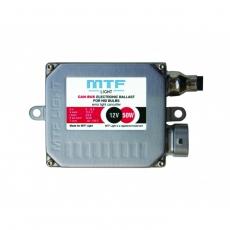 2A50 / Блок розжига MTF light 12V 50W с обманкой