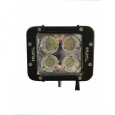Светодиодая балка LED Flint Light FL-2100/40W Pencil Beam дальний