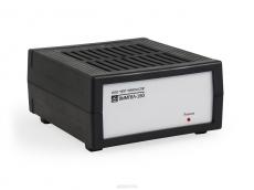 2056 НПП Орион - 150 (автомат 7А 12В)
