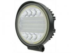 Starled 16006 Фара светодиодная 27W дальний 12-24 V (1шт.)