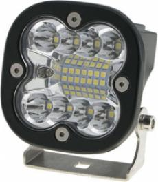 Starled 16422 Фара светодиодная комбинированного света 33W 12-24 V (1шт)