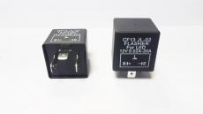 CF13 LED Реле поворота диодной лампы для японских авто. 12V 0.02A-20A