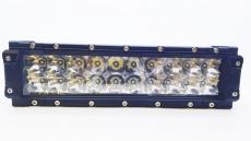 Светодиодная балка BD01B-20L 9-30v 60w CREE