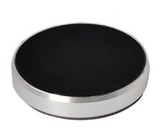 D3035 Держатель для электронных устройств, магнитный, Шайба