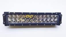 Светодиодная балка BD01B-24L 9-30v 72w CREE