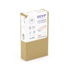D13088 / Блок розжига MTF light 12-24v 35w Slim D1S