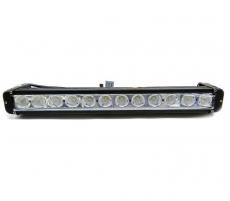 Светодиодая балка LED (R) GT3301-120W (10W*12) Combo (комбинированный)